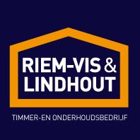 Riem-Vis & Lindhout logo